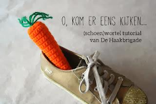 http://dehaakbrigade.blogspot.nl/2013/11/foto-tutorial-gehaakte-wortel-voor-in.html