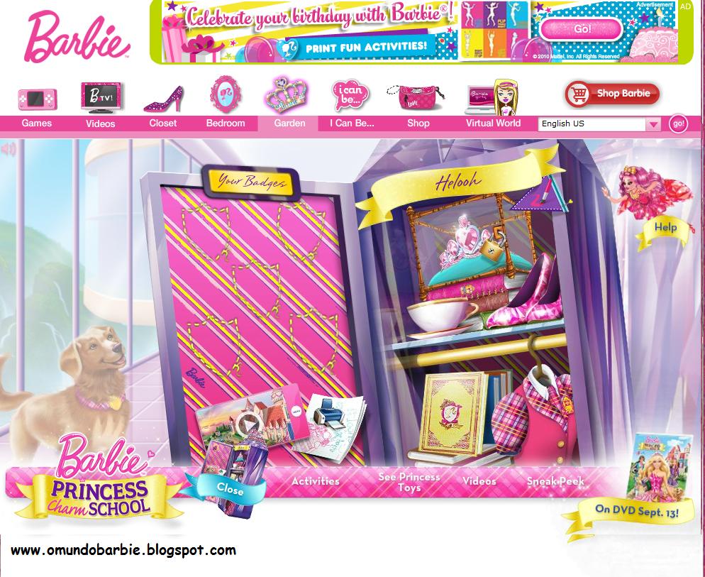 Geladeira E Frizer Da Barbie, Brinquedo Antigo R$ 110.0 - D'-Felipe