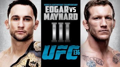 UFC.136.Edgar.vs.Maynard.III.DSR.XviD-XWT