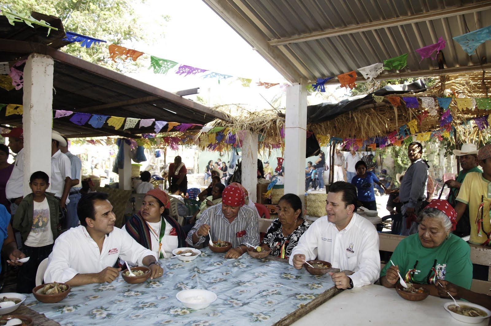 http://3.bp.blogspot.com/-zBkrZMfexh4/TgXiOSNiILI/AAAAAAAADR8/FVhHWCvshWc/s1600/guacabaqui.JPG