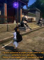 Легенды Кунг фу воровство героев