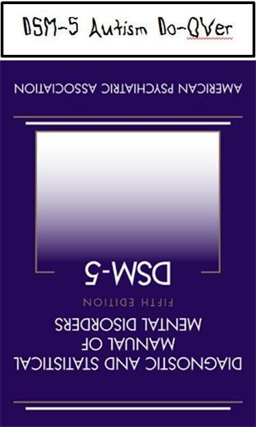 etiology of pervasive developmental disorders essay