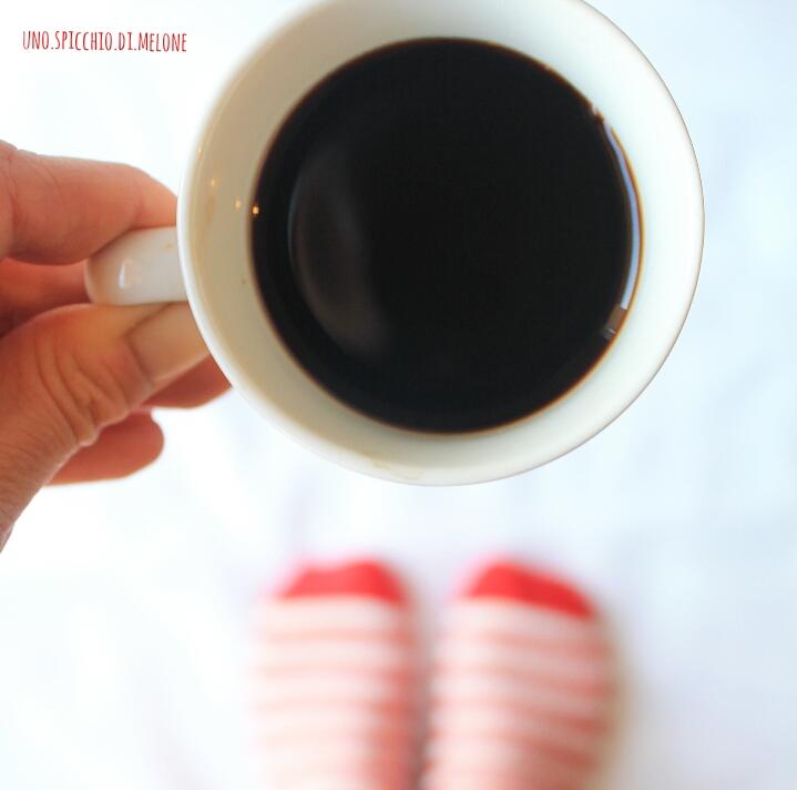 CAFFE'...come farei senza?