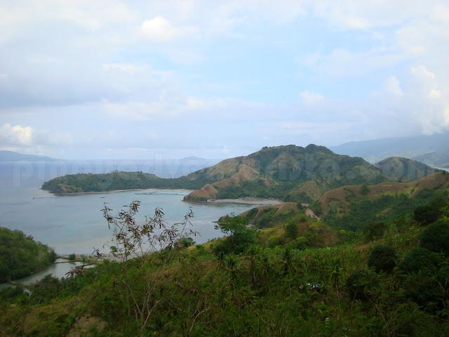 Mati Davao Oriental
