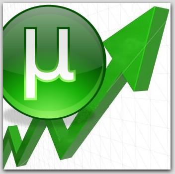 popular torrent websites