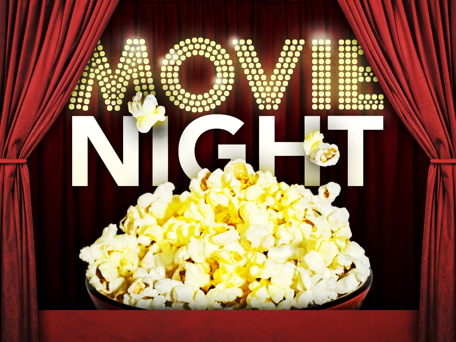 fun, cheap or free date night ideasplus, the best kept movie