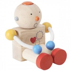 juegos y juguetes para nios con autismo