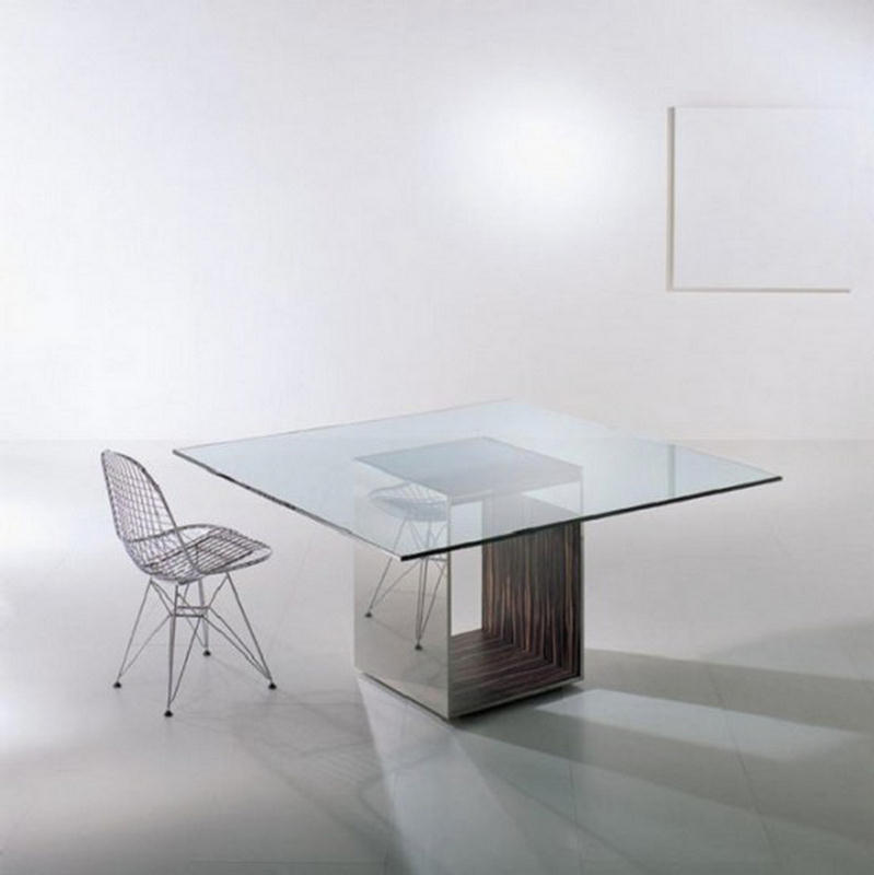 Glass Top Dining Tables With Original Bases : GlassTopDiningTablesWithOriginalBases252852529 from bestcutefun.blogspot.com size 799 x 800 jpeg 39kB