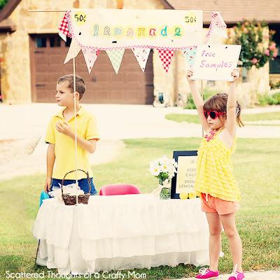 lemonade+stand.jpg