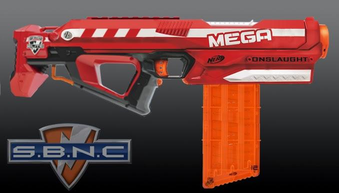 mega vulcan com