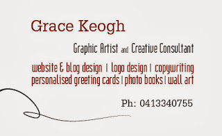 Papier Mouse Designs -  Service Details