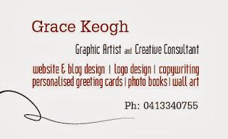Papier Mouse Designs -  Service Details