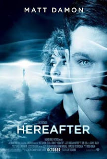Hereafter Movie Review