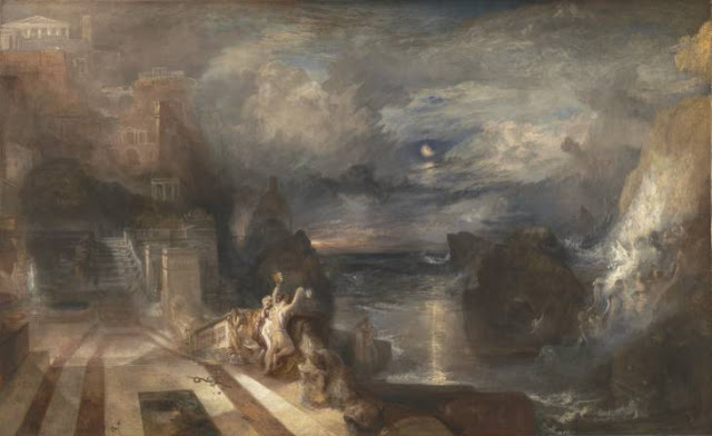 http://www.tate.org.uk/art/artworks/turner-the-parting-of-hero-and-leander-l01408