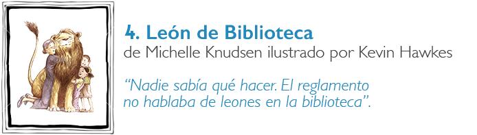 http://www.ekare.com/ekare/leon-de-biblioteca/
