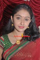 Nithya, Das, Latest, Hot, Stills, in, Saree