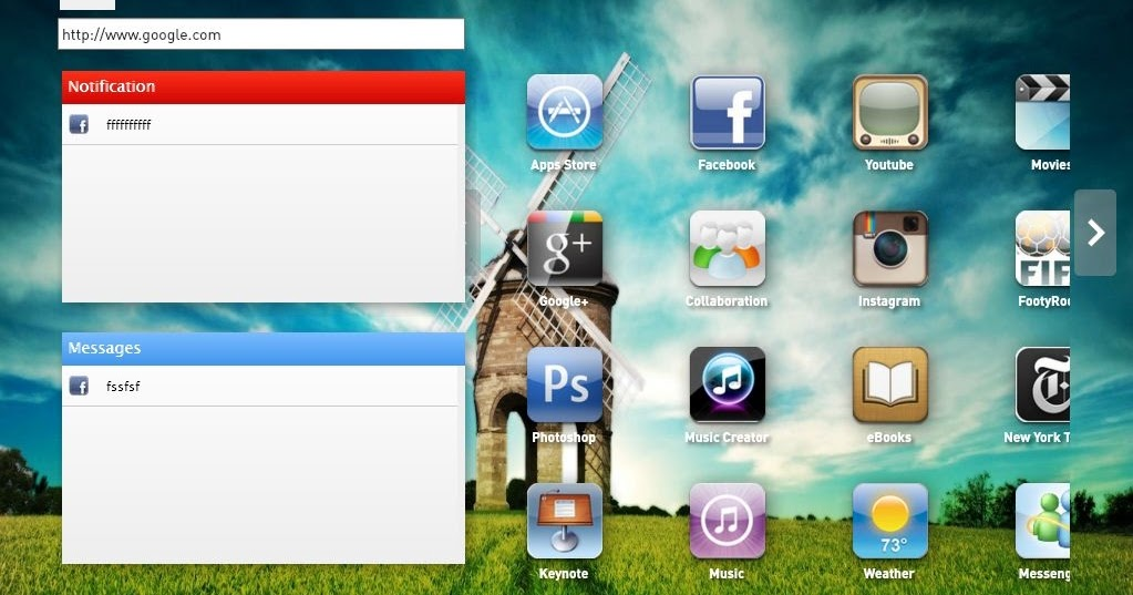 apple aplikasi android untuk pc windows xp sp2 presetat limba engleza