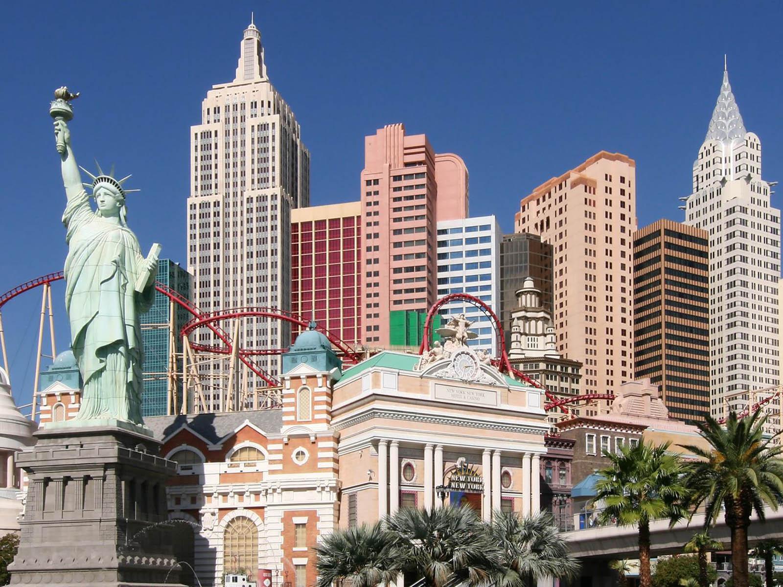 http://3.bp.blogspot.com/-zBtaPIIJwoE/T-khMpmbsXI/AAAAAAAAEoc/08F7FCcD7Oc/s1600/Las+Vegas+Nevada.jpg