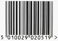 Buat Barcode Sendiri Gratis Online
