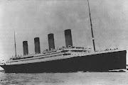 La Ultima Noche del Titanic (A Night to remember)