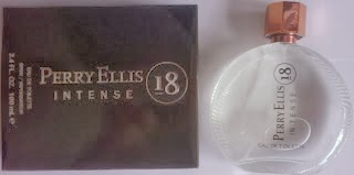 parfum kw super, parfum kw super di bandung, parfum kw super semarang, 0856.4640.4349