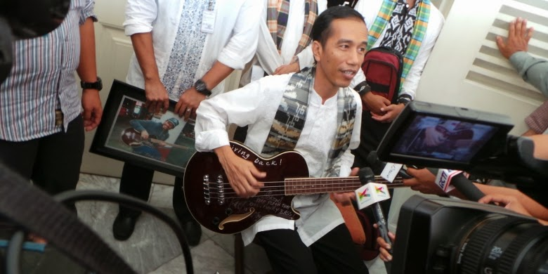 Jokowi, art business, ASEAN free trade, investment, business opportunity, creative business, creative industry, design, economic creative, entrepreneur, investment in Indonesia,