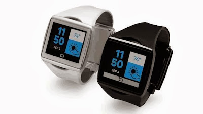 Pebble v/s Galaxy Gear v/s Sony Smartwatch 2 v/s Kreyos Meteor v/s Qualcomm Toq, the big fight over a small smartwatch
