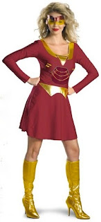iron_man_female_costume_women_dress