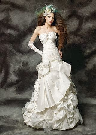 But Why Some People Get Tired Of These The Vampire Applied To Wedding And Want Have Twilight Heroine Bellas