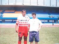 MURICI EM 1994.