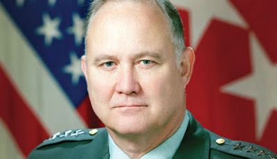Norman Schwarzkopf Jewish