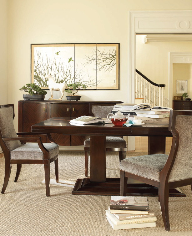 martha stewart dining room furniture kisekae