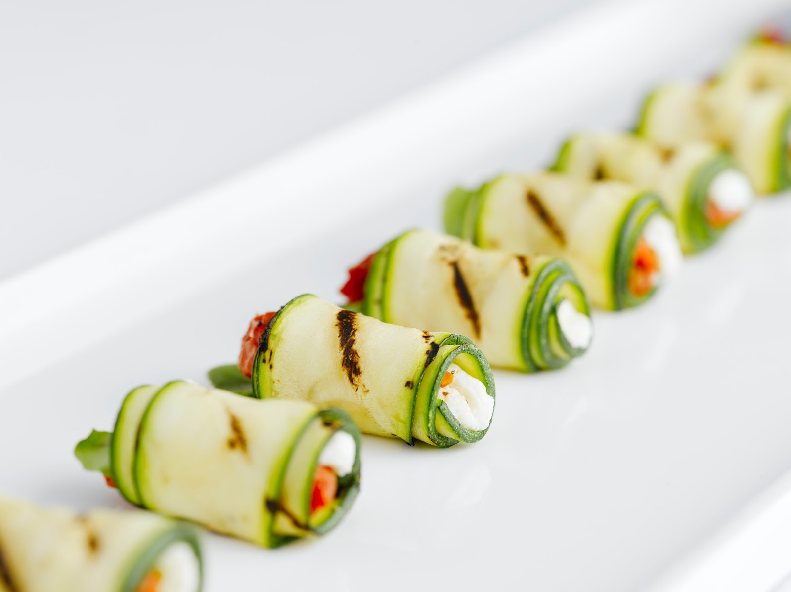 Canape gluten free pinterest for Canape suggestions