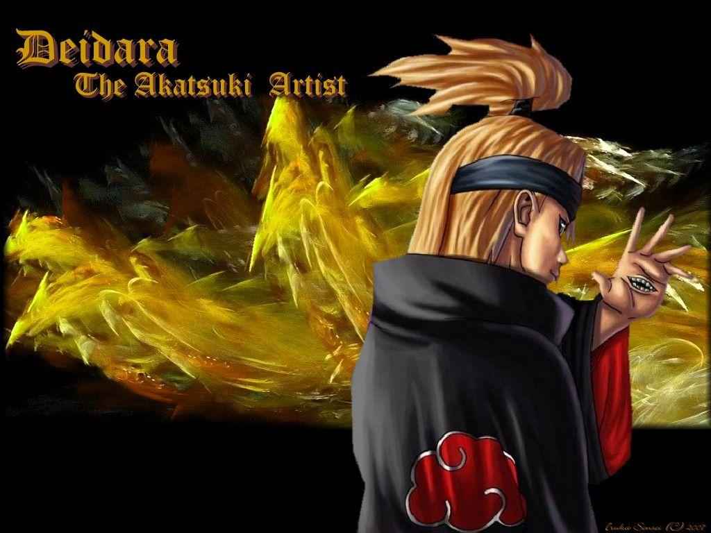 http://3.bp.blogspot.com/-zC53bEUJSiM/TZqxwtGtEpI/AAAAAAAAABo/EfoNrTrsyhI/s1600/Naruto-Deidara-The-Akatsuki-Artist-1-1024x768.jpg