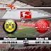 مشاهدة مباراة ماينز وبروسيا دورتموند بث مباشر الدوري الألماني Mainz 05 vs Borussia Dortmund