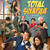 Total Siyapaa 2014 Hindi Movie Song Download
