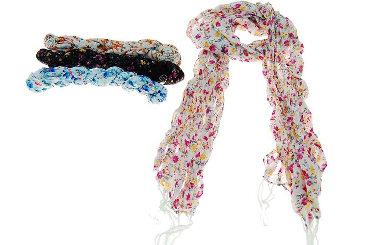 ... : Primavera 2011- Encaje! Puntilla! Crochet! Flecos y Pelotitas