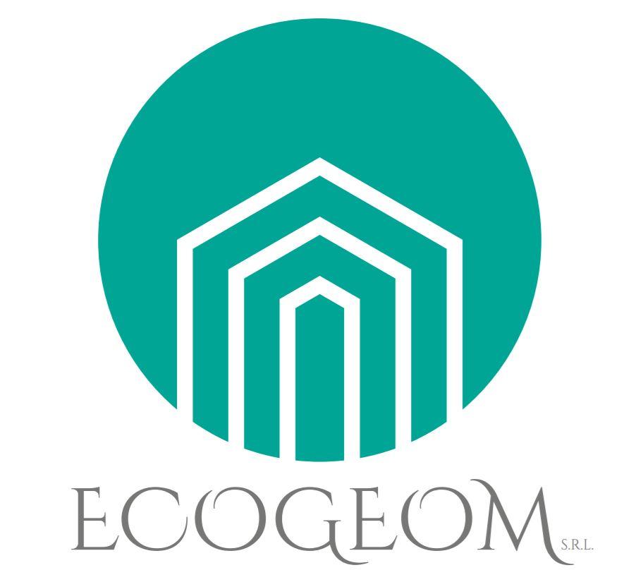 ECOGEOM S.r.l.