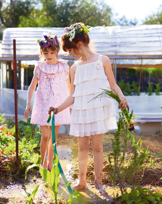 2012 lc waikiki çocuk giyim,ilkbahar yaz çocuk giyim,lc waikiki 2013