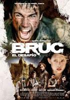 Bruc (2010).