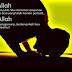 Sholat Sunnah Taubat