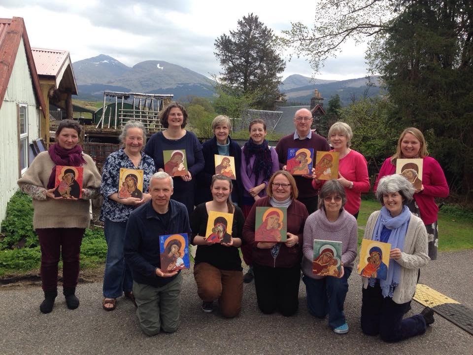 creative writing retreats scotland Really useful links for writers: writers retreats the thing that will help our creative there's an abundance of further afield writing retreats in.