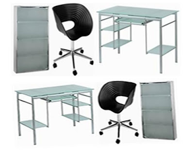Home Office Furniture and Accessories