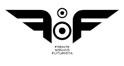 Qbits son miembros del FSF
