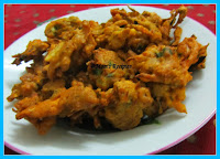 http://www.momrecipies.com/2014/11/mix-vegetable-pakoras-vegetable-pakoras.html