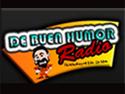 De buen humor Radio