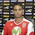Nicaragua exporta a su primer futbolista al futbol europeo.