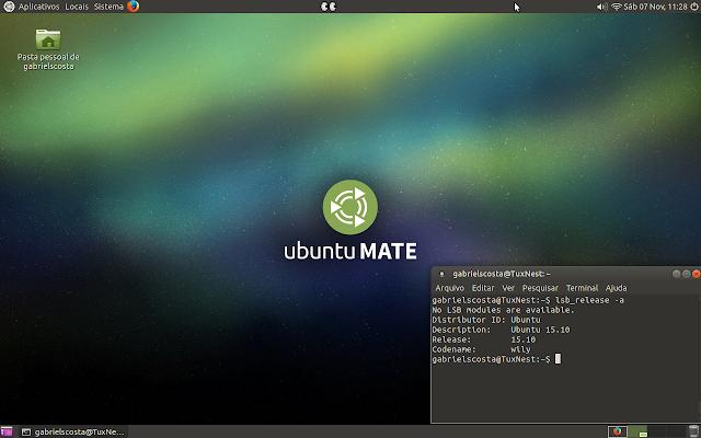 Ubuntu-mate-1519-wily