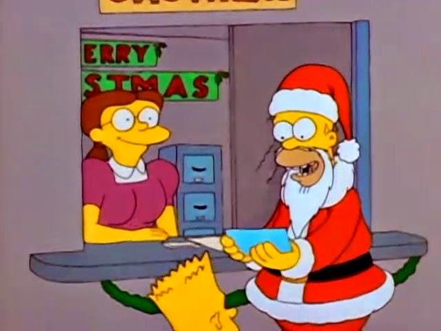 Especial_de_Navidad_de_Los_Simpson