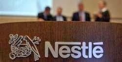 lowongan kerja nestle indonesia 2013